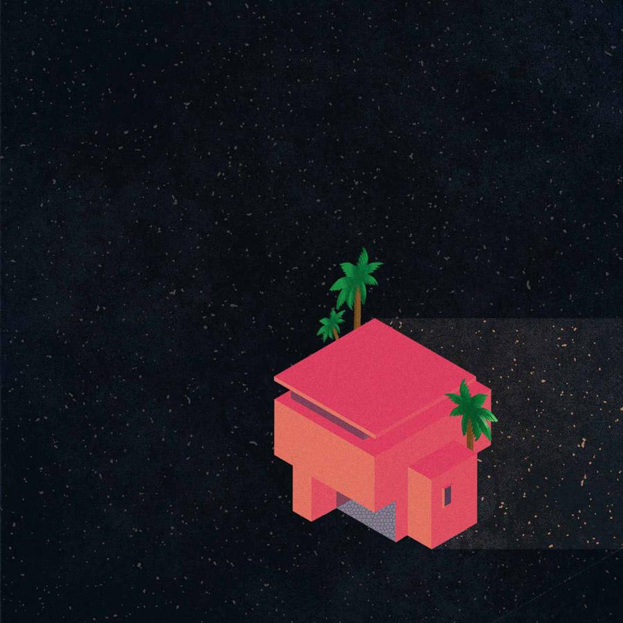 Cosmic-House_album-art-WEB