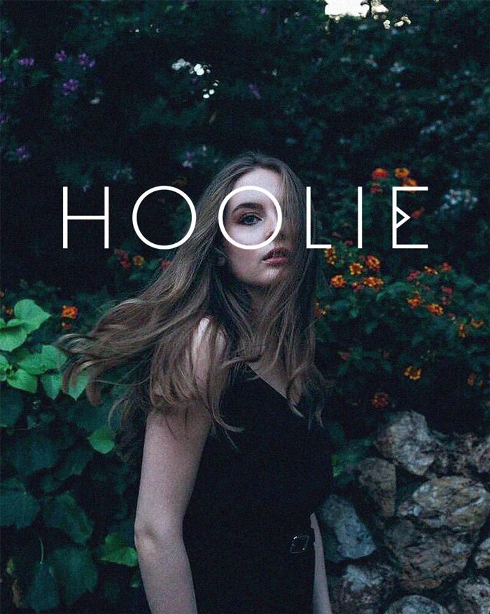Hoolie_music_web