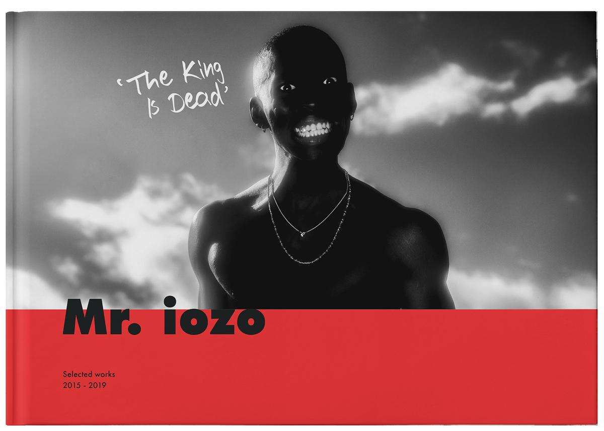 Iozo_cover_web