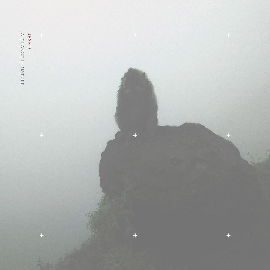 Jesko-Album-Art3