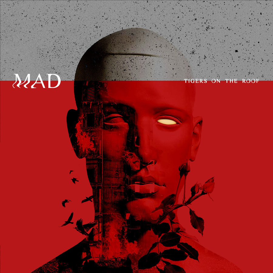 Mad_Artwork_web