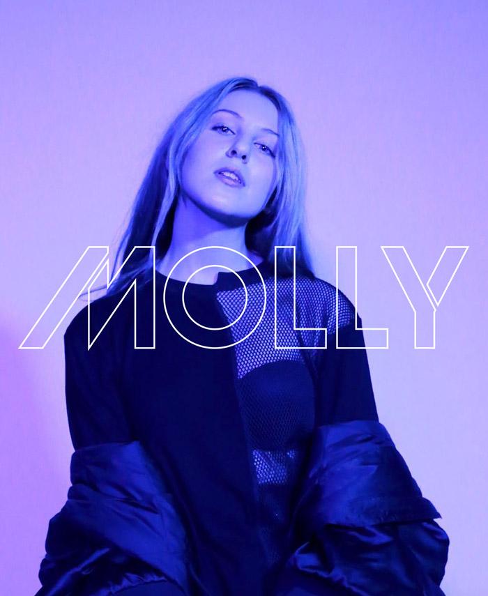 Molly_web
