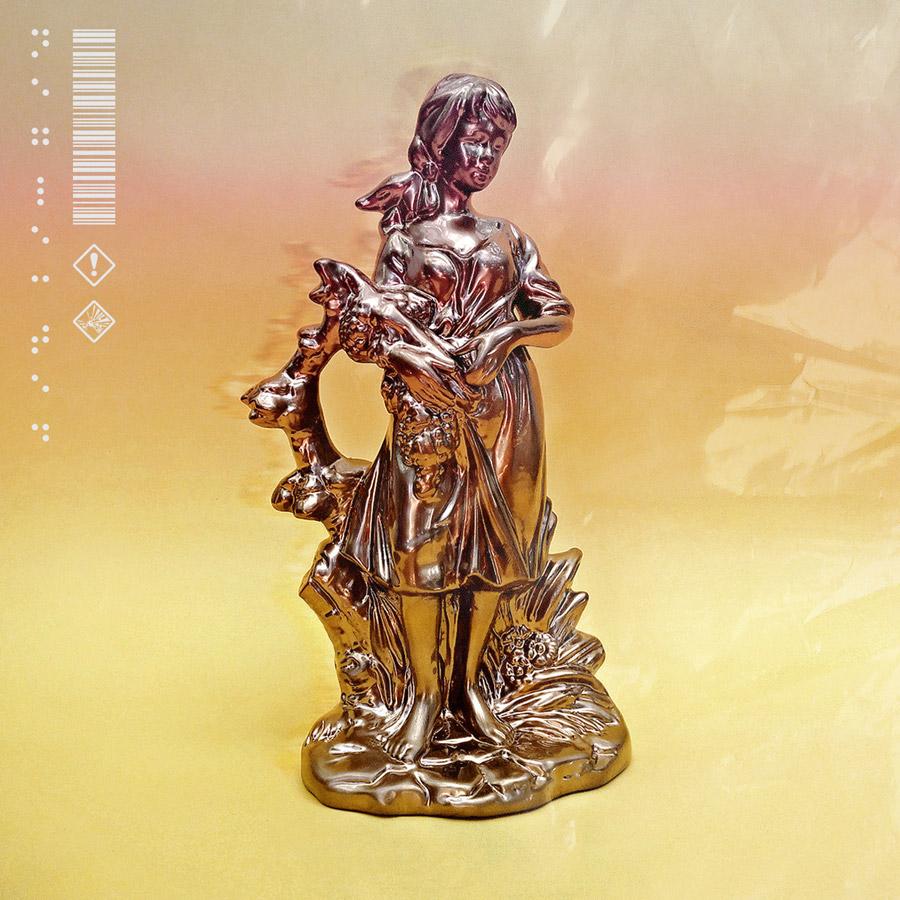 Neglected_Album-Art_web