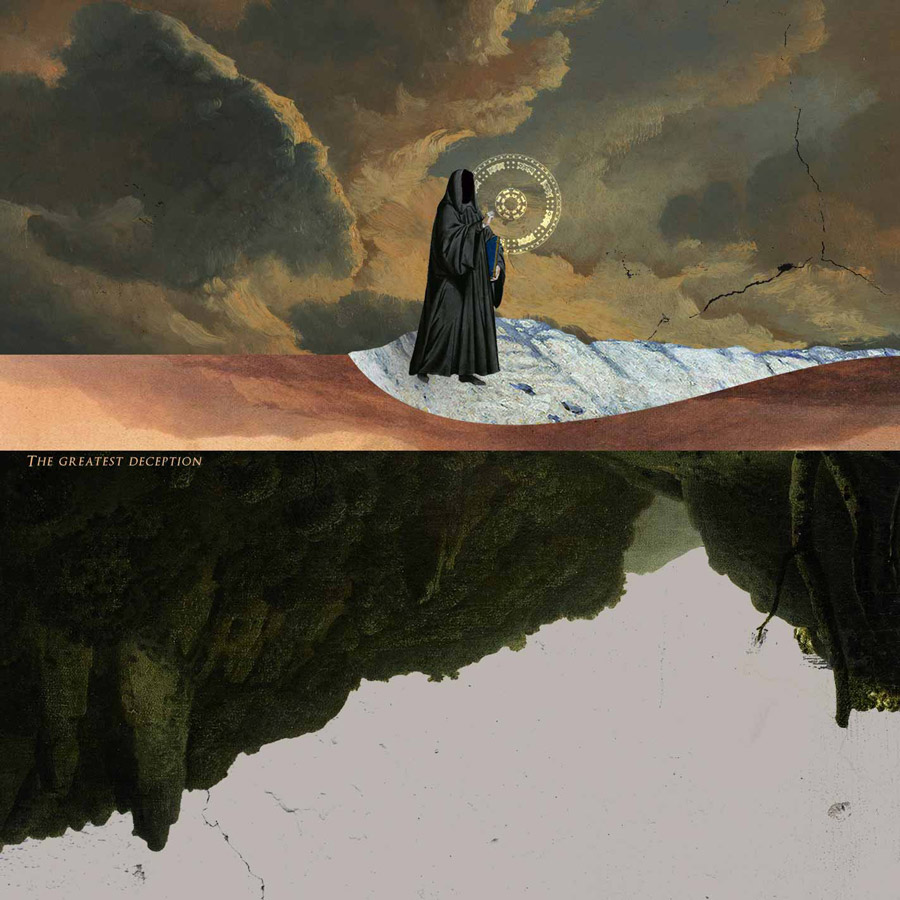 TGD_Album-Art-WEB