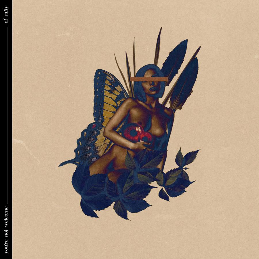 YNWH_album-artwork-WEB