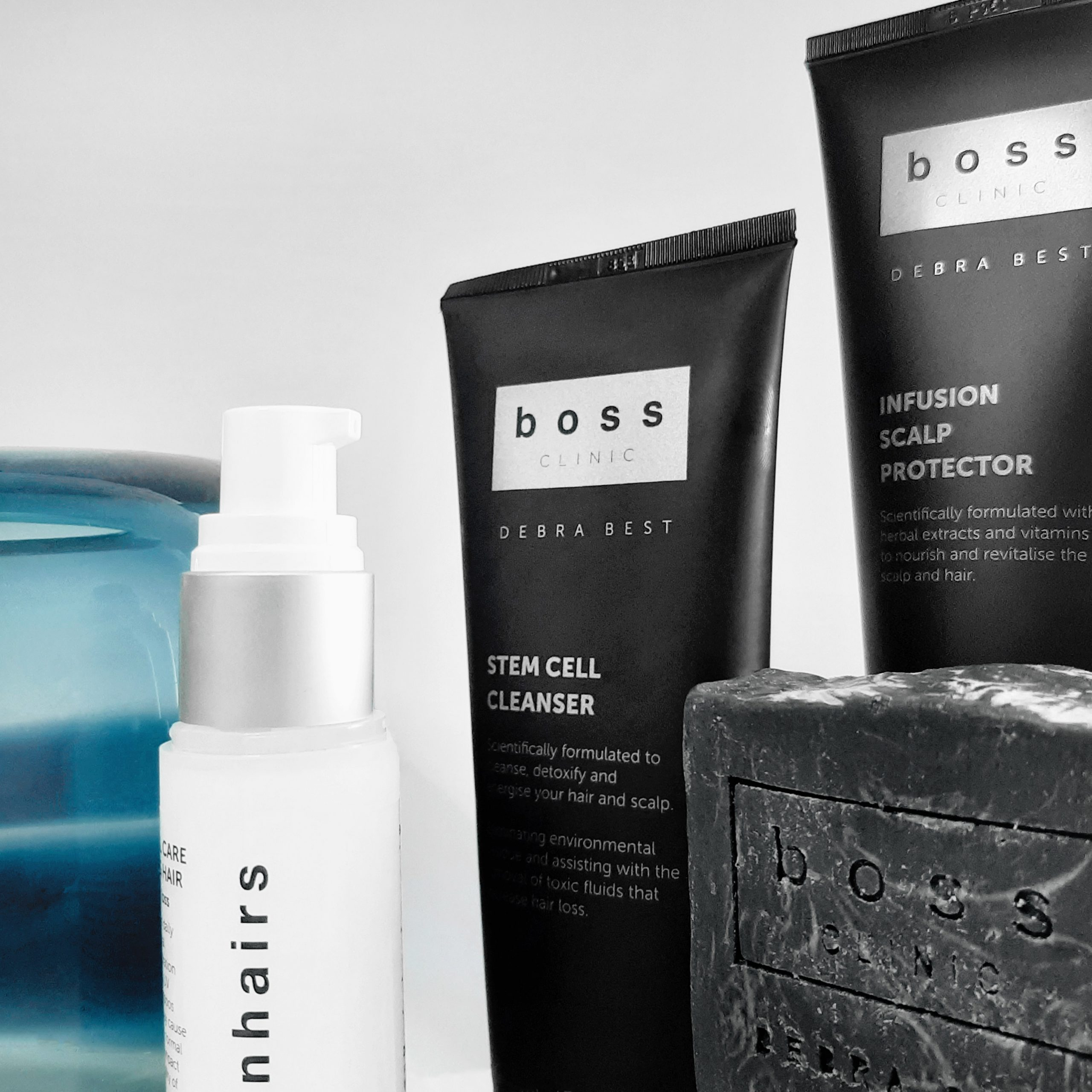 boss-products-1