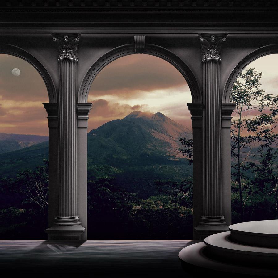 dreamscape_web