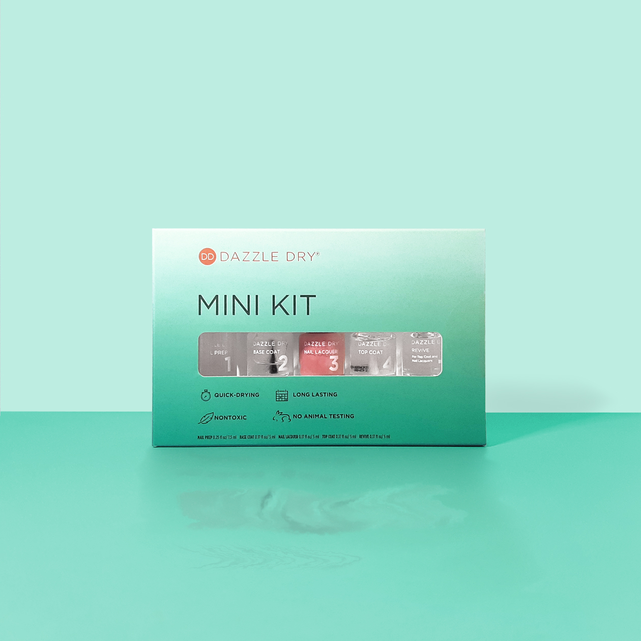 minikit-box