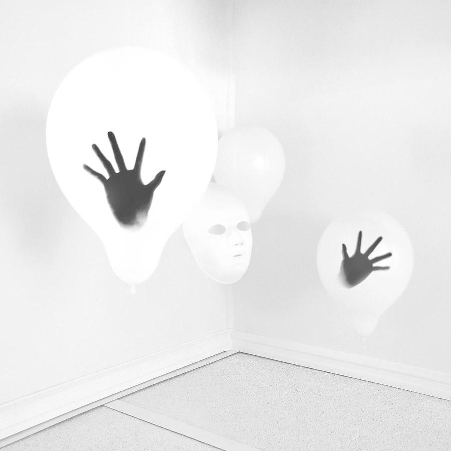 rise_album-art-WEB