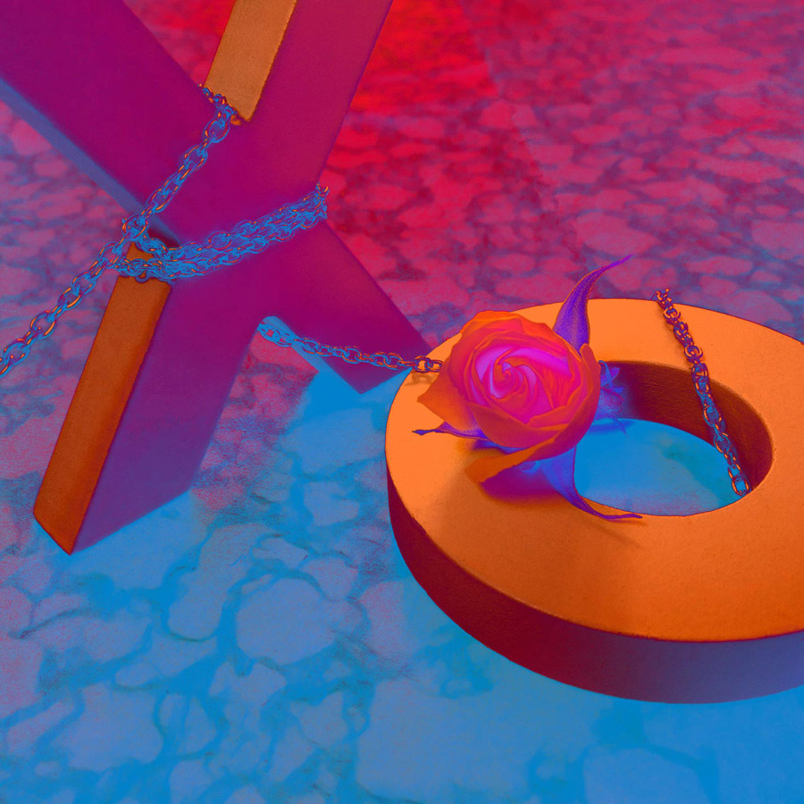 xo_album-art_web